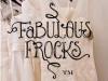 Fabulous Frocks of Anchorage